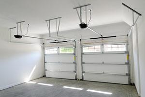 garage door will not openKendale Lakes Garage Door Repair Opener  Kendale Lakes FL 786